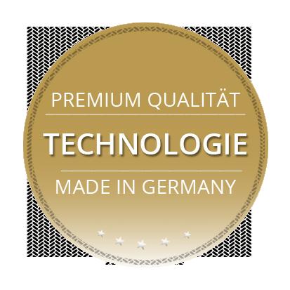 SlimCOOL Premium Qualität made in Germany